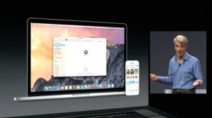 os-x-yosemite-new-function-6