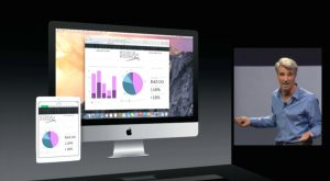 os-x-yosemite-new-function-7