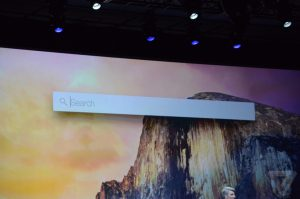 osx-10-10-yosemite-apple-wwdc-2014-10_verge_super_wide